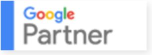 Multimed Solutions est Google Partner